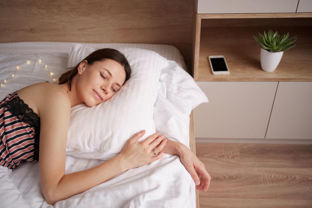 Los 6 Mejores consejos para comprar un nuevo colchón