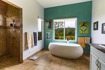 ¿Necesita reformar su baño?